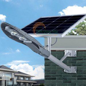Đèn đường năng lượng mặt trời TQS-T07