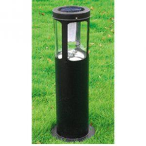 Đèn sân vườn năng lượng mặt trời TQS-301
