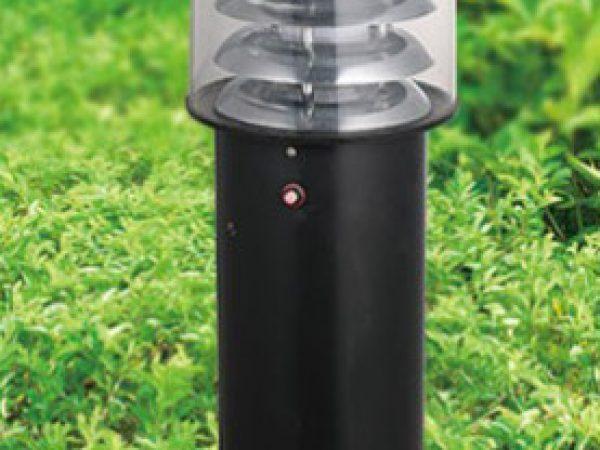 Đèn sân vườn năng lượng mặt trời TQS-4006