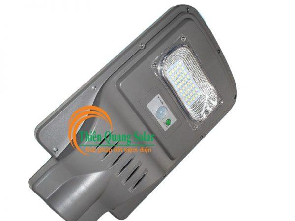 Đèn đường năng lượng mặt trời TQS-S611-20W