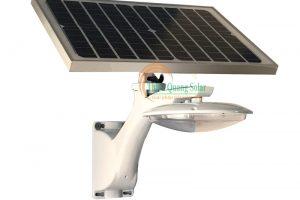 Đèn treo tường năng lượng mặt trời TQS-T9W