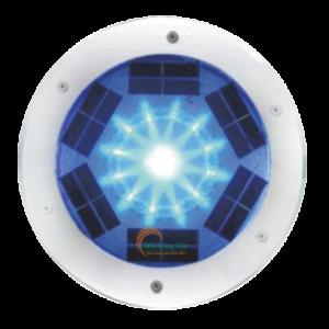 Đèn âm sàn năng lượng mặt trời TQS-3210A
