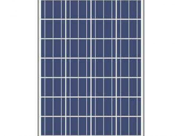 Pin năng lượng mặt trời 100W