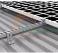 Cách lắp pin năng lượng mặt trời trên mái tôn