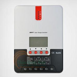 Bộ điều khiển sạc năng lượng mặt trời 40A